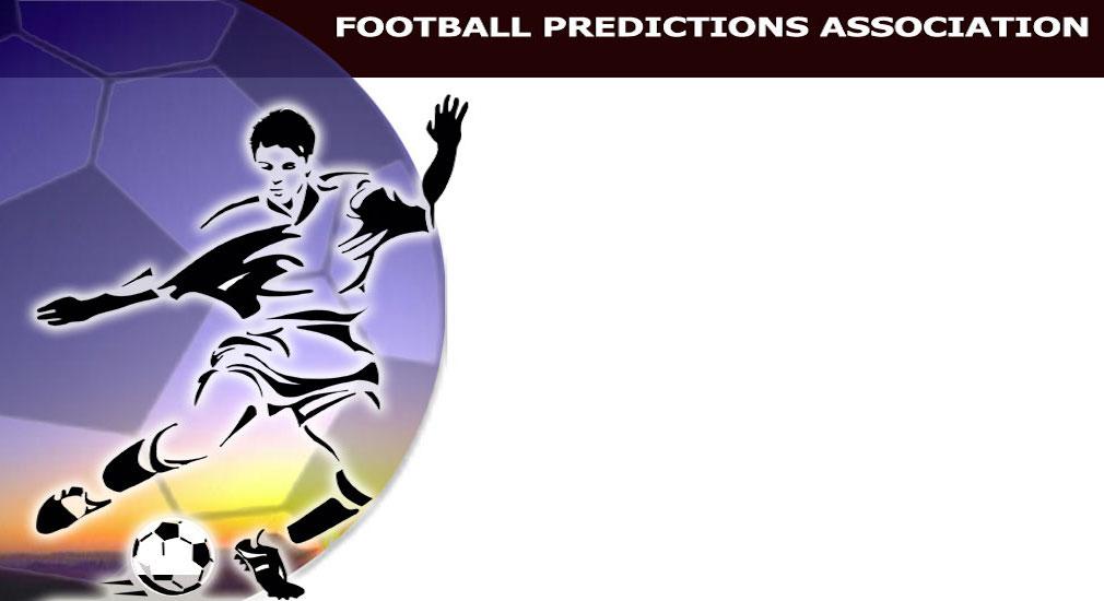 predictions football free
